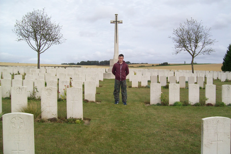 ethans-trip-to-guillemont-02